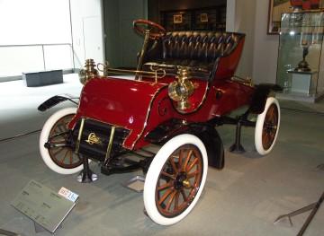 フォード・モデルTの画像 p1_9